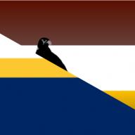 ACR of Deerfenland