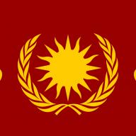 North Timistania