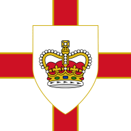 Angshire
